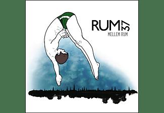 Rum 37 - Mellem Rum  - (CD)