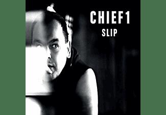 Chief 1 - Slip  - (CD)