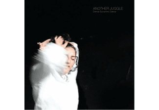 Another Juggle - Dance,Sunshine,Dance  - (Vinyl)