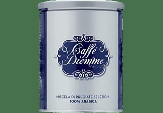 DIEMME CAFFE MISCELA BLU BEANS Kaffee (Kaffeevollautomaten, Siebträger, Espressokocher)