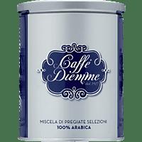DIEMME CAFFE MISCELA BLU BEANS Kaffee