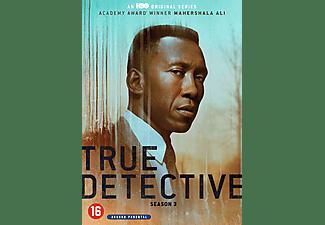 True Detective: Seizoen 3 - DVD