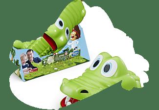 HASBRO GAMING Kroko Doc Gesellschaftsspiel Grün