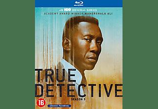 True Detective: Seizoen 3 - Blu-ray