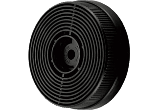 PKM 50652 CF145 Kohlefilter (187 mm)
