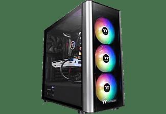 pixelboxx-mss-82101077