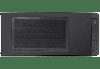 pixelboxx-mss-82101081