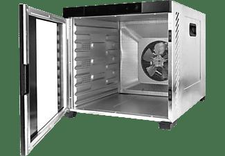 ROMMELSBACHER DA 1000 Dörrautomat (1000 Watt)