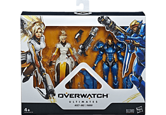 OVERWATCH Overwatch Ultimates 2er Pack Sammelfigur Farbauswahl nicht möglich