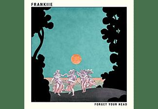 Frankiie - Forget Your Head  - (Vinyl)