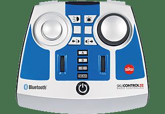 SIKU Bluetooth-Fernsteuermodul Bluetooth-Fernsteuermodul, Mehrfarbig