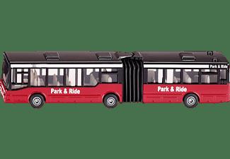 SIKU Gelenkbus Spielzeugmodell, Mehrfarbig