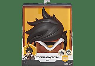 OVERWATCH Overwatch Role Play Masken Maske Farbauswahl nicht möglich