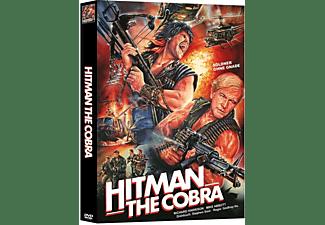 Hitman – Die Kobra DVD