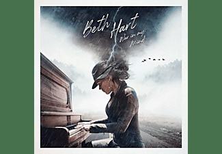 Beth Hart - War In My Mind (Digipak CD)  - (CD)