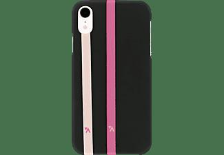 ARTWIZZ PhoneStrap Handyhalterung, Rosa/Pink