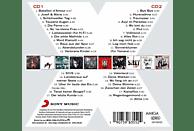 Silly - Zehn [CD]