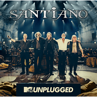 Santiano - MTV Unplugged  - (CD)