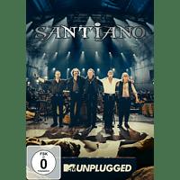 Santiano - MTV Unplugged - [DVD]