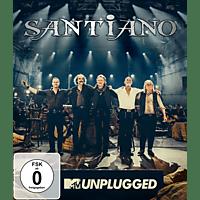 Santiano - MTV Unplugged - [Blu-ray]