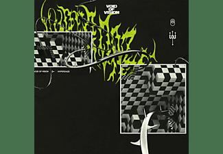 Void Of Vision - Hyperdaze  - (CD)