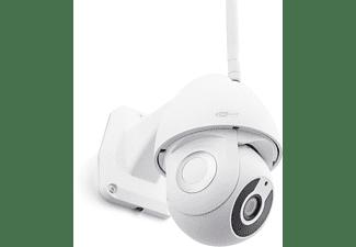 CALIBER HWC403PT IP 4G/WiFi, Überwachungskamera