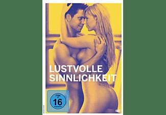 Lustvolle Sinnlichkeit DVD
