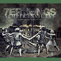 7er Jungs - Semper Invictus [CD]