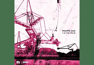 Philippe Cam - Rotterdam (2LP)  - (Vinyl)
