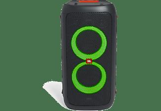 JBL Draagbare Bluetooth-partyluidspreker PartyBox 100