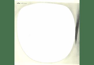 Wilco - Ode to Joy  - (CD)