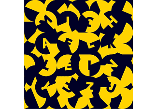 MICHAEL KLEIN - Yuzu  - (Vinyl)