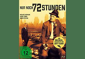 NUR NOCH 72 STUNDEN - MADIGAN Blu-ray
