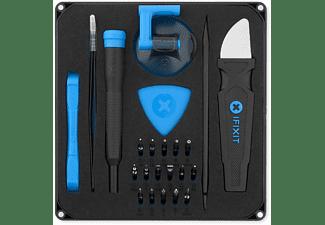 IFIXIT Werkzeug-Set Essential Electronics Toolkit
