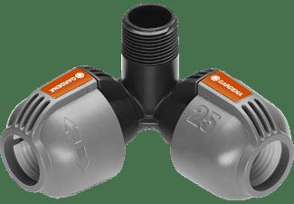 GARDENA 2783-20 Sprinklersystem Winkelstück