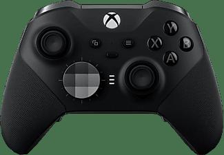 MICROSOFT HW Xbox One Draadloze controller Elite Series 2