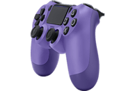 SONY  DUALSHOCK 4 Wireless-Controller Electric Purple Controller, Electric Purple