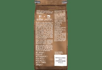 STARBUCKS HOUSE BLEND Gemahlener Kaffee (Filterkaffeemaschinen, Handfliterung)