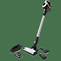 BOSCH Akku-Staubsauger Unlimited Serie | 6 weiß BCS612W