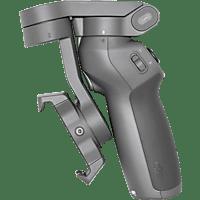 DJI OSMO MOBILE 3 COMBO Selfie-Stick, Grau