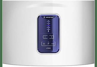 Termo eléctrico - Ariston Lydos Eco Blu, 50L, 1500 W, Blanco