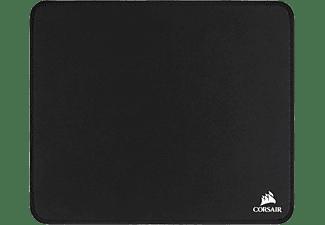 CORSAIR Gaming Mauspad MM350 Champion Series, Medium, schwarz (CH-9413520-WW)