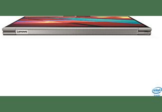 pixelboxx-mss-82130236