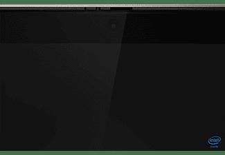 pixelboxx-mss-82130242