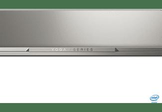 pixelboxx-mss-82130243