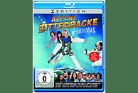 Alfons Zitterbacke: Das Chaos ist zurück [Blu-ray]