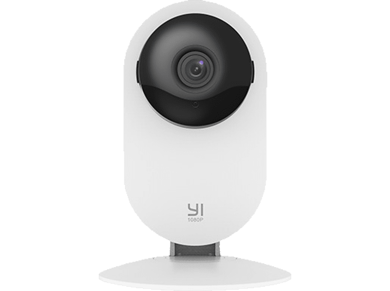 YI TECHNOLOGY Home Überwachungskamera