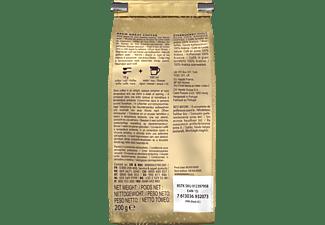 STARBUCKS BLONDE ESPRESSO ROAST  Kaffeebohnen (Kaffeemühle, Espresomaschinen, Bialetti usw.)