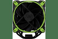 ARCTIC Freezer 33 eSports Edition (Grün) CPU Kühler, Grün/Schwarz