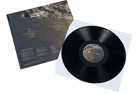 Caravan Palace - Chronologic [Vinyl]